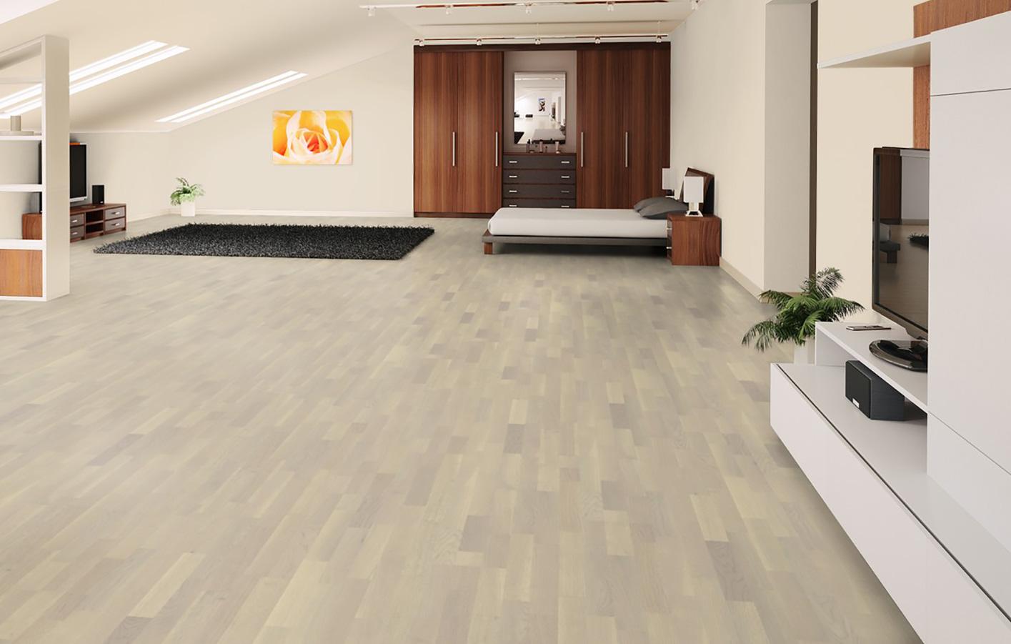 Fußboden Verlegen Nürnberg ~ Fertigparkett landhausdielen vinylboden nürnberg erlangen fürth
